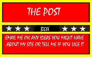 postboxtag.jpg